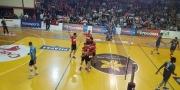 Εδώ είναι Αγυιά-Και του χρόνου στην Volley League η Παναχαϊκή!