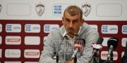 Οφρυδόπουλος: «Βρισκόμαστε δίκαια σε αυτή τη θέση»