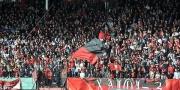 Καλούν την Παναχαϊκή σε απολογία για ρίψη… ρολού στο ματς με την ΑΕ Καραϊσκάκης!