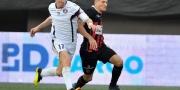 Αναβλήθηκαν για 7 Μαρτίου οι υποθέσεις της Παναχαικής για το παιχνίδι με την Κέρκυρα και για την ομάδα Νέων στο παιχνίδι με τον Εργοτέλη