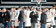 Απόλλωνας : Ραδιοφωνικά από τον Sportfmpatras 96,3 και τηλεοπτικά  από το Lepanto το παιχνίδι στην Βέροια με τον Φίλιππο.